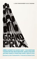 Grand Prix movie poster (1966) picture MOV_3fad076b