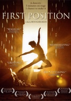 First Position movie poster (2011) picture MOV_5e099249