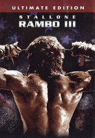 Rambo III movie poster (1988) picture MOV_3fb6fc3a