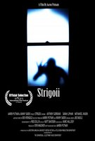 Strigoii movie poster (2009) picture MOV_3fb70e15
