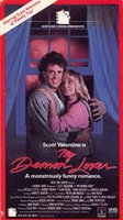 My Demon Lover movie poster (1987) picture MOV_3fcc4032