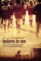 Believe in Me movie poster (2005) picture MOV_3fcea56b