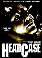 Head Case movie poster (2007) picture MOV_3fd2fc8e