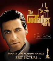 The Godfather: Part II movie poster (1974) picture MOV_3fd3216a