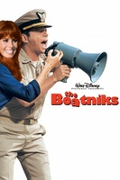 The Boatniks movie poster (1970) picture MOV_3fd8cd1f