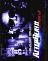 Wake Of Death movie poster (2004) picture MOV_3fe08b62