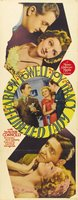 Libeled Lady movie poster (1936) picture MOV_3fe623e9