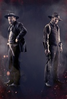 Hatfields & McCoys movie poster (2012) picture MOV_3fe6931a