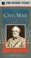 The Civil War movie poster (1990) picture MOV_3feeb4fe