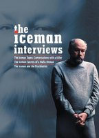The Iceman Interviews movie poster (2003) picture MOV_3ff1cefd