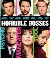 Horrible Bosses movie poster (2011) picture MOV_3ff70fdb