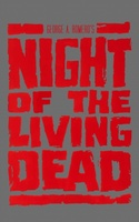 Night of the Living Dead movie poster (1990) picture MOV_3ffff560