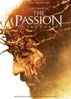 The Passion of the Christ movie poster (2004) picture MOV_3knvag83