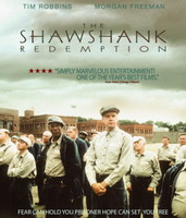 The Shawshank Redemption movie poster (1994) picture MOV_c22da21b