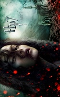 Harry Potter and the Deathly Hallows: Part II movie poster (2011) picture MOV_40014324