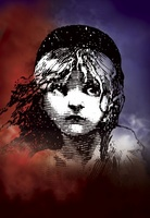 Les Misérables movie poster (2012) picture MOV_40028975