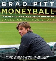 Moneyball movie poster (2011) picture MOV_4005bb90