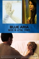 Blue Aria movie poster (2013) picture MOV_40070648