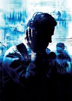 The Wire movie poster (2002) picture MOV_4008baeb