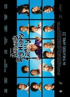 Madea's Big Happy Family movie poster (2011) picture MOV_401958b3
