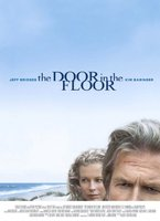 The Door in the Floor movie poster (2004) picture MOV_40234b3c
