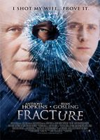 Fracture movie poster (2007) picture MOV_207a35ac