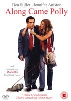 Along Came Polly movie poster (2004) picture MOV_402a5374