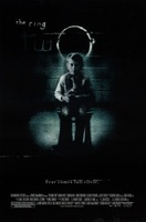 The Ring Two movie poster (2005) picture MOV_4030aa9b