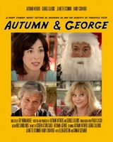 Autumn and George movie poster (2011) picture MOV_4046af22