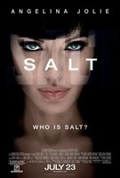Salt movie poster (2010) picture MOV_404b7be7