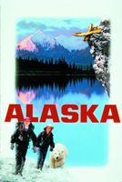 Alaska movie poster (1996) picture MOV_404c4a19