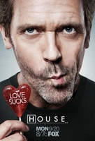 House M.D. movie poster (2004) picture MOV_40520c0b