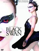 Black Swan movie poster (2010) picture MOV_40530db3