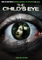 Child's Eye movie poster (2010) picture MOV_4063b2e6
