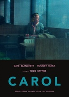 Carol movie poster (2015) picture MOV_40646e6e