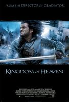 Kingdom of Heaven movie poster (2005) picture MOV_4068c911