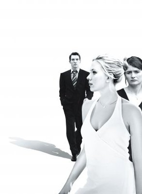 Match Point movie poster (2005) poster MOV_4073058c