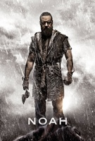 Noah movie poster (2014) picture MOV_407f3021