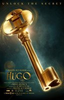 Hugo movie poster (2011) picture MOV_407f7dcd