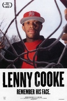Lenny Cooke movie poster (2012) picture MOV_4082dbf8