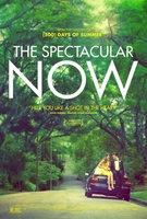 The Spectacular Now movie poster (2013) picture MOV_4088890f