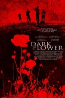 Dark Flower movie poster (2012) picture MOV_408d050e