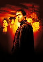 Luther movie poster (2003) picture MOV_408f8be7