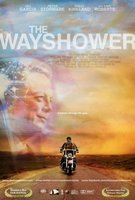 The Wayshower movie poster (2011) picture MOV_4091d9fc