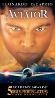 The Aviator movie poster (2004) picture MOV_4096a0d3