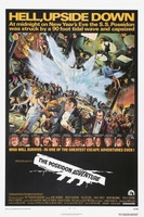 The Poseidon Adventure movie poster (1972) picture MOV_4098f6a4