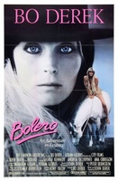 Bolero movie poster (1984) picture MOV_409b5c26