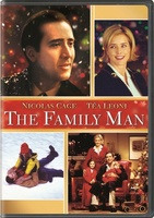 The Family Man movie poster (2000) picture MOV_409c9fa5