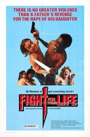 Fight for Your Life movie poster (1977) picture MOV_409fe702