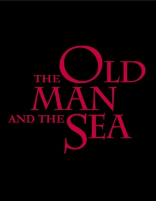 The Old Man and the Sea movie poster (1999) poster MOV_40a52ac6